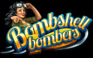 Bombshell-Bombers-Game-Logo