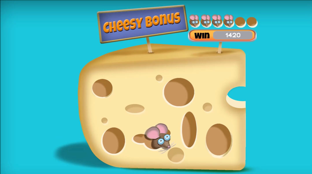 Crazy-cat-pull-tab-game-screen-shot-cheesy-bonus