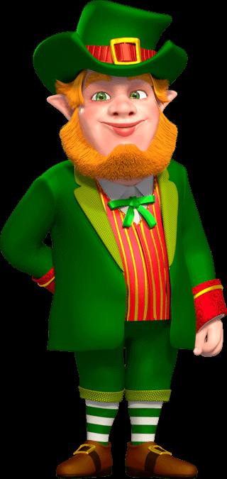 Dublin-Dollars-Character (1)