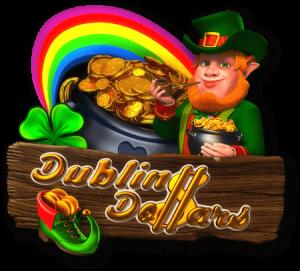 Dublin-Dollars-Logo