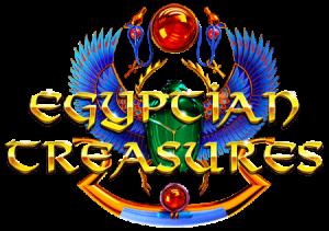 Egyptian-Treasures-Logo