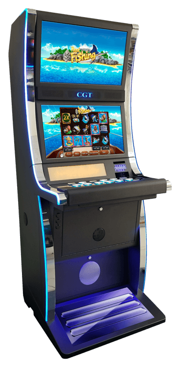 NSY-Gaming-Cabinet-for-charity-games