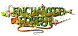Enchanted-Forest-Logo