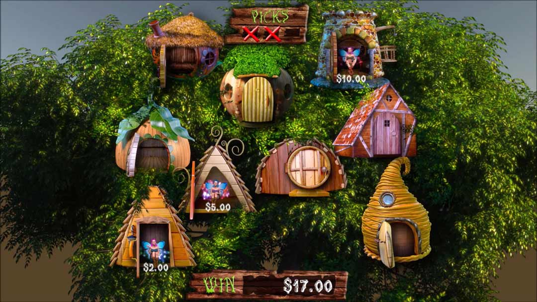 Enchanted-forest-pull-tab-game-screen-shot-PicksScreen