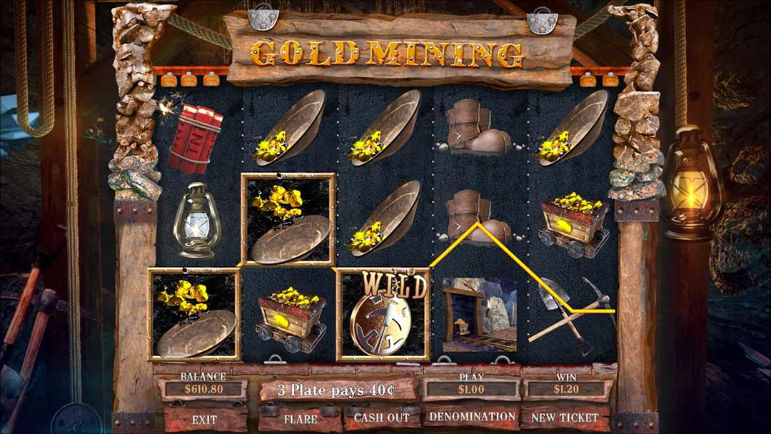 Gold-mining-pull-tab-game-Hero-Screen