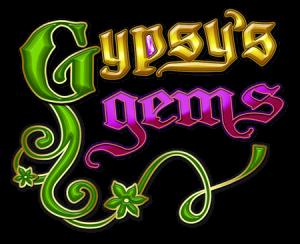 Gypsy-Gems-logo