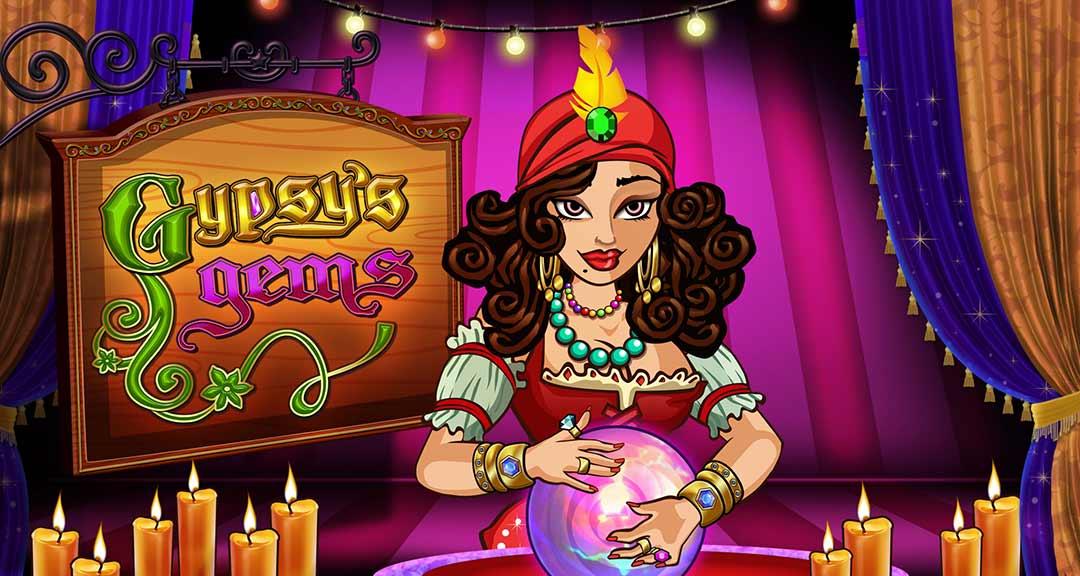 Gypsy-gems-pull-tab-game-screen-shot-gypsy-lady