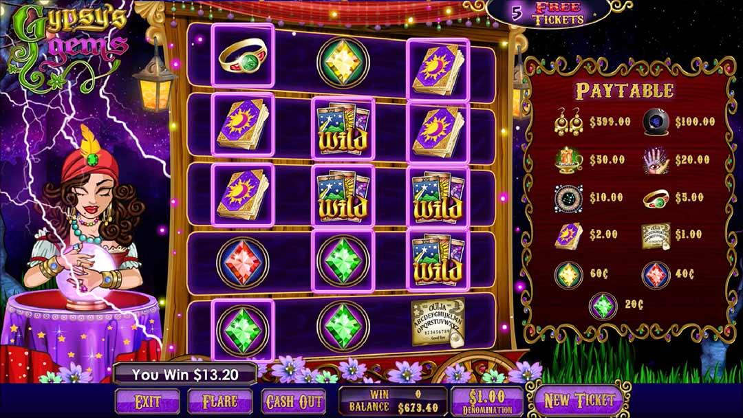 Gypsy-gems-pull-tab-game-screen-shot-hero