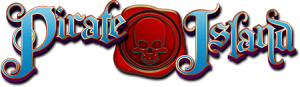 Pirate-Island-Logo