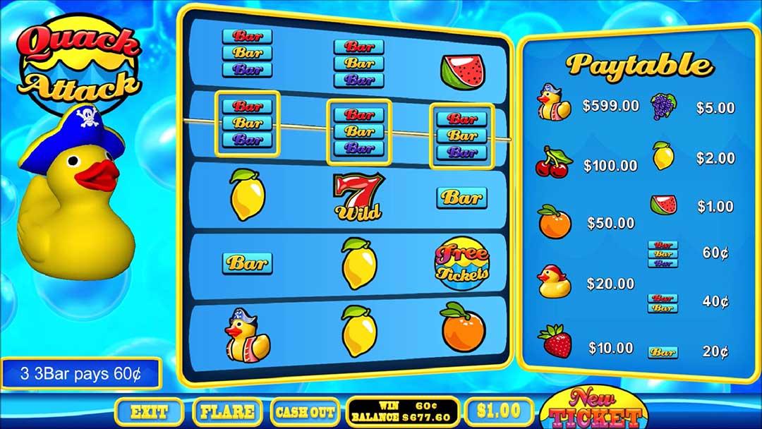 Quack-attack-pull-tab-game-hero