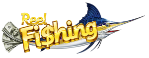 Reel-Fishing-logo