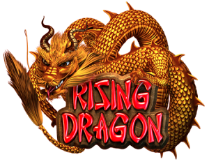 Rising-Dragon-Logo