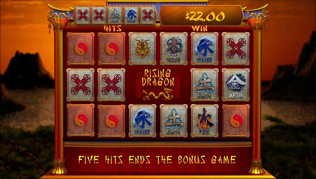 Rising-Dragon-elements-screen-shot