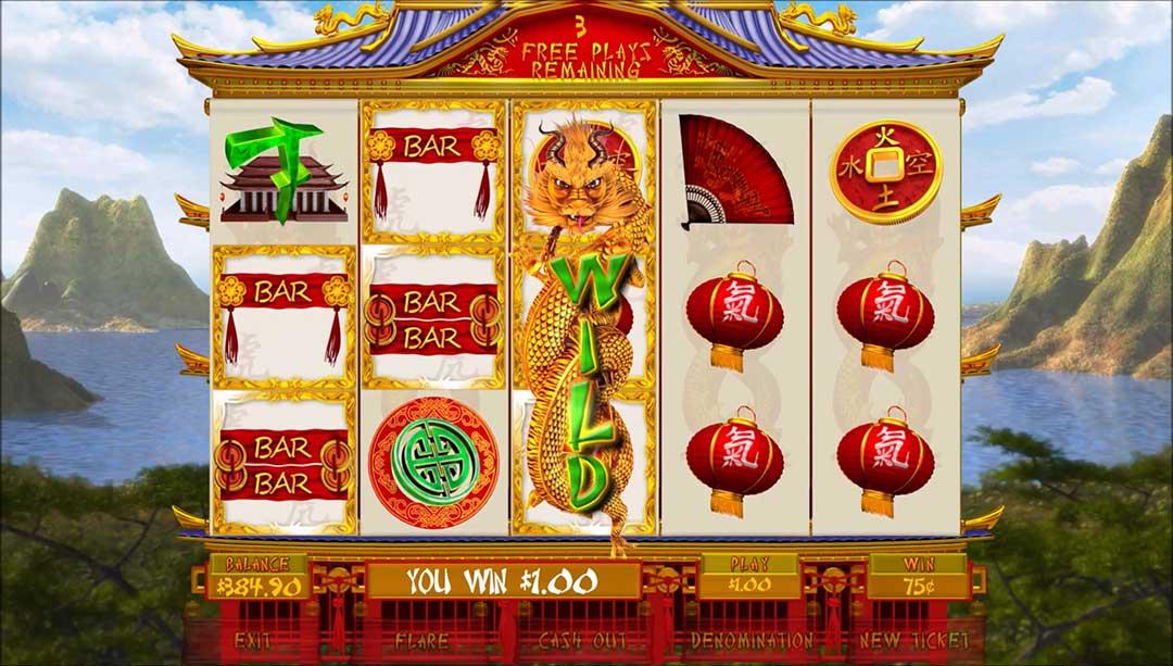Rising-Dragon-wildcard-screen-shot