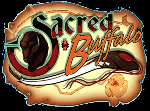 Sacred-Buffalo-logo