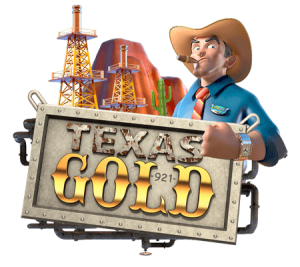 Texas-Gold-Logo