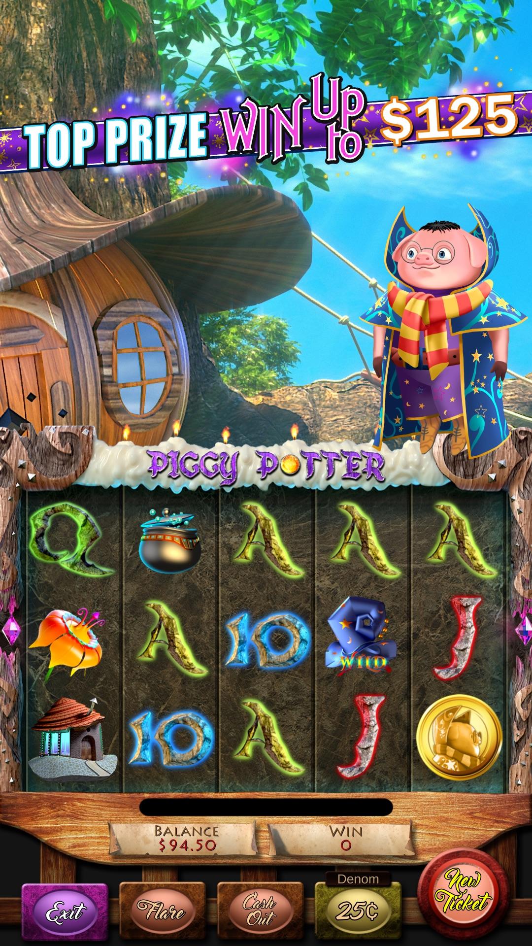 Piggy-Potter-pull-tab-game-screen-shot-hero