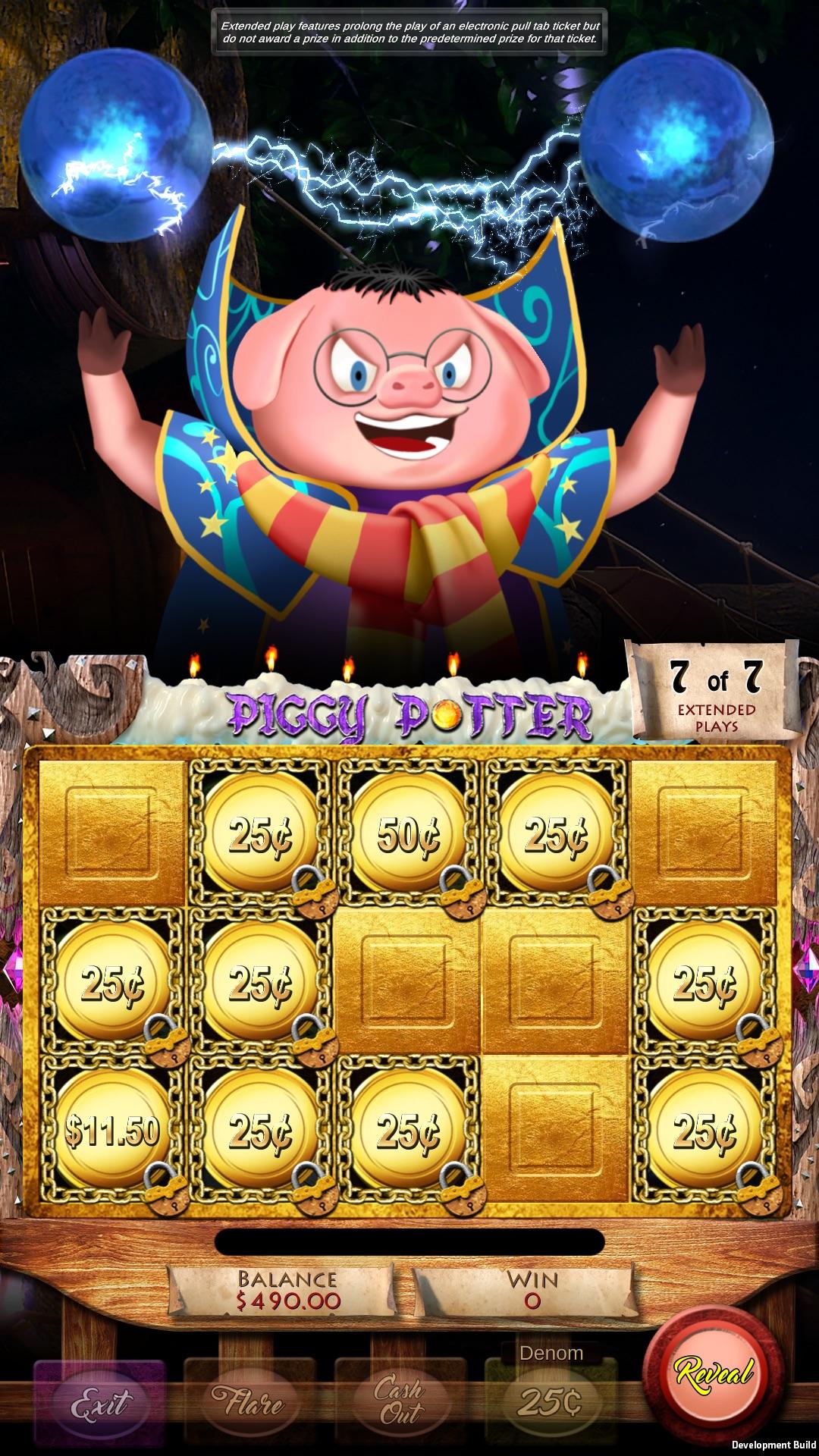 Piggy-Potter-Vertical-pull-tab-game-screen-shot-bonus