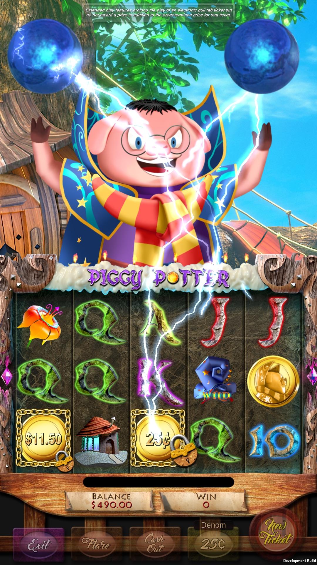 Piggy-Potter-Vertical-pull-tab-game-screen-shot