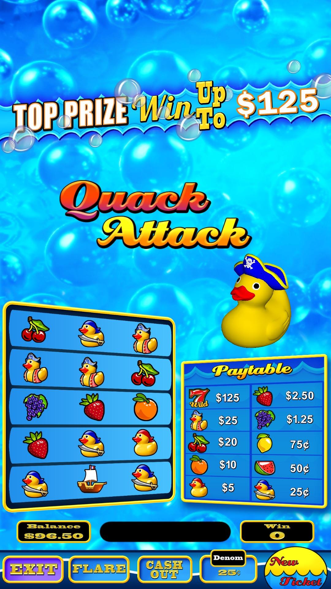 Quack-attack-ertical-pull-tab-game-hero