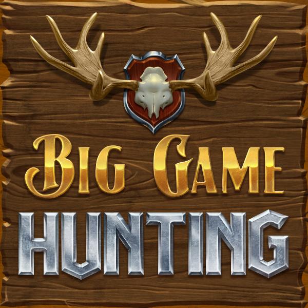 Big-Game-Hunting-Logo