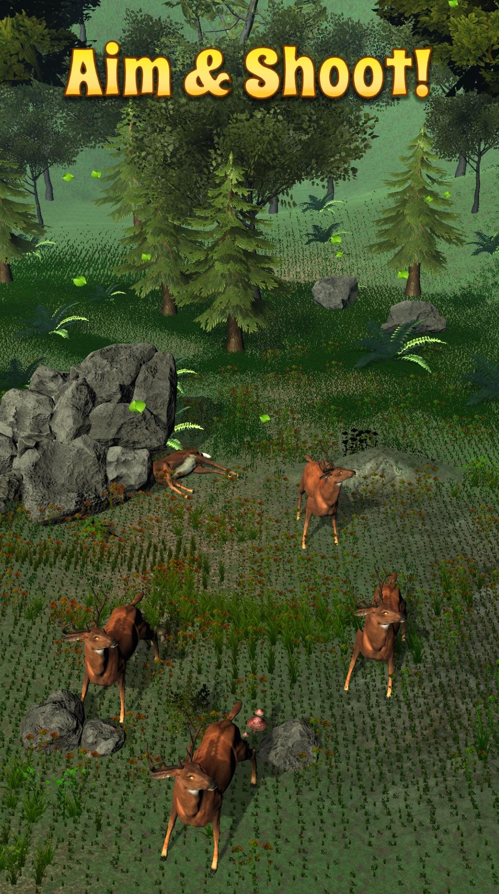 BGH-pull-tab-game-screen-shot-Bonus