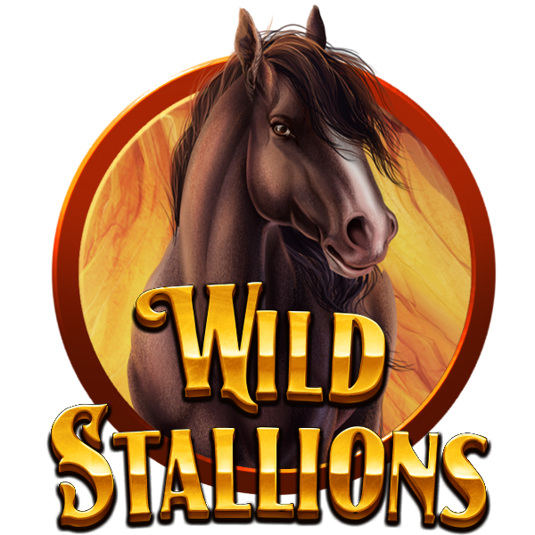 Wild-Stallions-Logo